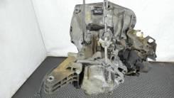 Контрактная МКПП - 5 ст. Lancia Lybra 2000, 1.8л бензин (839A4.000)