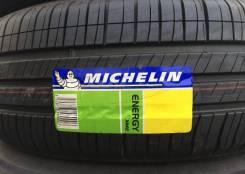 Michelin Energy XM2+, 185/65R15
