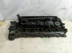 Крышка головки блока цилиндров. BMW X5