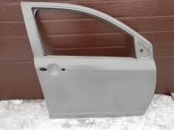 Дверь передняя правая FAW V2 Новая