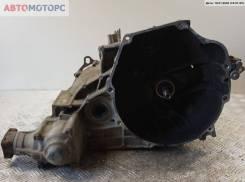 МКПП 6-ст. Hondа CR-V (2002-2006) 2005, 2.2 л, диз (Shsrd97905U020347)
