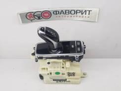 Селектор АКПП [467003T210] для Kia Quoris