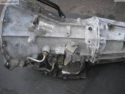 АКПП Jeep Cherokee 2003, 3.7 л, бензин