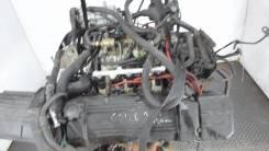 Двигатель в сборе. Citroen XM. Под заказ
