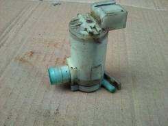 Мотор стелкоомывателя Nissan Almera N15