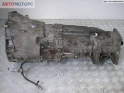 МКПП 6-ст. BMW X3 E83 2005, 2 л, дизель