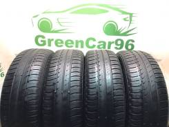Continental ContiEcoContact 3, 195/65 R15
