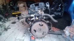 Двигатель в сборе. Chevrolet Tracker Chevrolet Cruze Chevrolet Aveo, T300 LDE