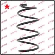 Пружины передние KYB | стандартные | Europe | 2.0 | цена за 2 шт