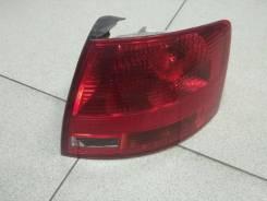 Стоп-сигнал. Audi A4, 8EC, 8ED Audi RS4 Audi S4, 8EC, 8ED ALT, ALZ, ASB, AUK, AWA, BBJ, BBK, BCZ, BDG, BFB, BGB, BHF, BKE, BKH, BKN, BLB, BMN, BNA, BN...