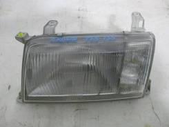 Фара передняя левая Toyota Crown, GS151, GS151H, JZS151, JZS153