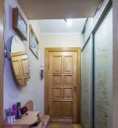 4-комнатная, улица Льва Толстого 15. Центральный, 60,0кв.м.