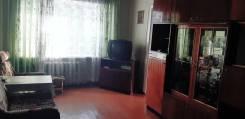 2-комнатная, проспект Ленина 60. Центральный, агентство, 44,0кв.м.