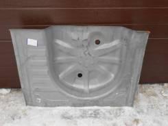 Панель пола багажника FAW V5 запаски 583110D040