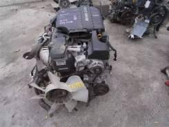 Двигатель 1G-FE Beams в разбор или целиком