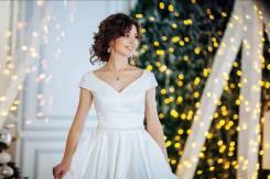 """Свадьба """"под ключ"""": Фотограф + Ведущая/DJ = от 25 000"""