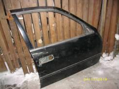 Дверь передняя правая Camry sv30