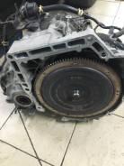 АКПП Honda Accord 8 CU CW