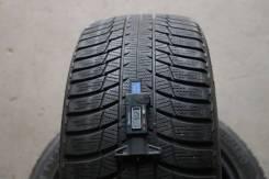 Bridgestone Blizzak LM-001, 225/45 R18