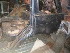 Крыло заднее Renge Rover vog