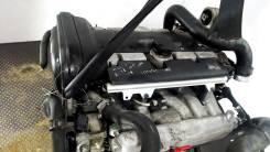 Контрактный двигатель Volvo C70 1997-2005, 2 л бензин (B5204T4)