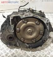 АКПП Opel Zafira B 2009, 1.9 л, дизель (AF40)