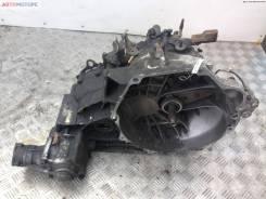 МКПП 6-ст. Honda CR-V (2002-2006) 2003, 2.2 л, дизель