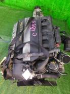 Двигатель BMW 320i, E46, M54B22; 226S1 C4055 [074W0047472]