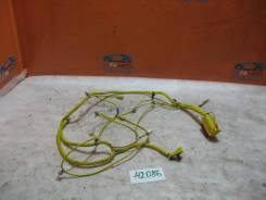 Проводка (коса) Chevrolet Spark 2005-2010 (Проводка (коса)) [96590293]