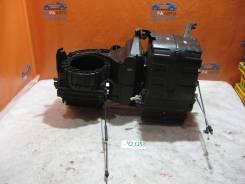 Корпус отопителя Chevrolet Spark 2005-2010