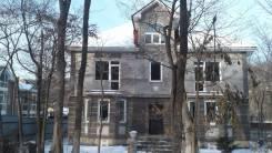 Продаётся трёхэтажный дом. 1 500кв.м., собственность, электричество, вода