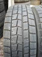 Dunlop WinterMaxx, 175/65r14