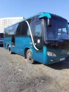 Golden Dragon. Продается автобус, 32 места