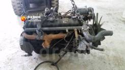 Двигатель в сборе. Kia Combi Asia Combi AM825 ZB