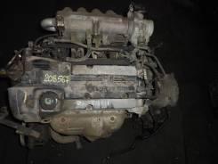 Двигатель Mazda ZL-VE, 1500 куб. см | Установка, Гарантия, Кредит