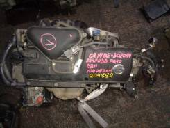 Двигатель Nissan CR14DE, 1400 куб. см | Установка, Гарантия, Кредит