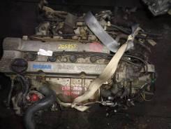 Двигатель Nissan KA24DE, 2400 куб. см | Установка, Гарантия, Кредит