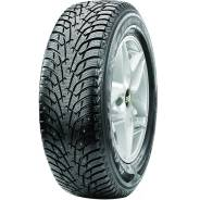 Maxxis Premitra Ice Nord NS5, 245/70 R16