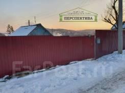 Продается дом с большим участком!. Улица Степановская 40, р-н УПТФ, площадь дома 21,3кв.м., площадь участка 1 215кв.м., скважина, электричество 10...