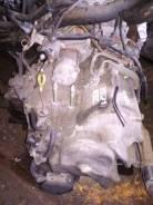 Акпп Honda Cr-V RD1 B20B M4TA