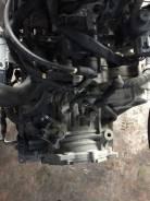 Акпп Mazda Demio DW5W B5-E 2 Model