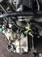 Акпп Honda S-Mx RH1 B20B SKNA