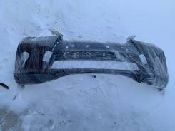 Бампер передний Lexus RX 350 AL 10 (04.2012. -11.2015)