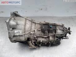 АКПП BMW 3 E36 1999, 2 л бензин (1421873)