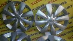 Колпак. Toyota Avensis, ADT250, ADT251, AZT250, AZT251, ZZT250, ZZT251, AZT250L, AZT250W, AZT251L, AZT251W, ZZT251L 1ADFTV, 1AZFE, 1AZFSE, 1ZZFE, 2ADF...