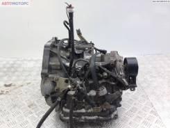 АКПП Toyota Yaris, 2000, 1.3л, бензин (30510 52030)