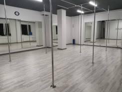 Аренда пилонного зала во Фрунзенском районе (СПб)