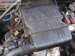 Двигатель Fiat Grande Punto 2007, 1.2л, бензин мкпп (199A4000)