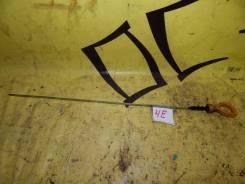 Щуп маслянный TOYOTA CORSA EL41 4EFE