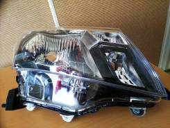 Фара правая Toyota Roomy/Tank Subary Justy LED Оригинал W3919